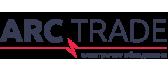 Отзывы - Интернет-магазин Arc Trade